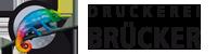 druckerei_bruecker_gossau